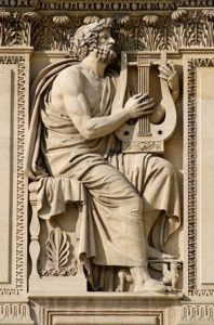 676px-Relief_Homer_cour_Carree_Louvre